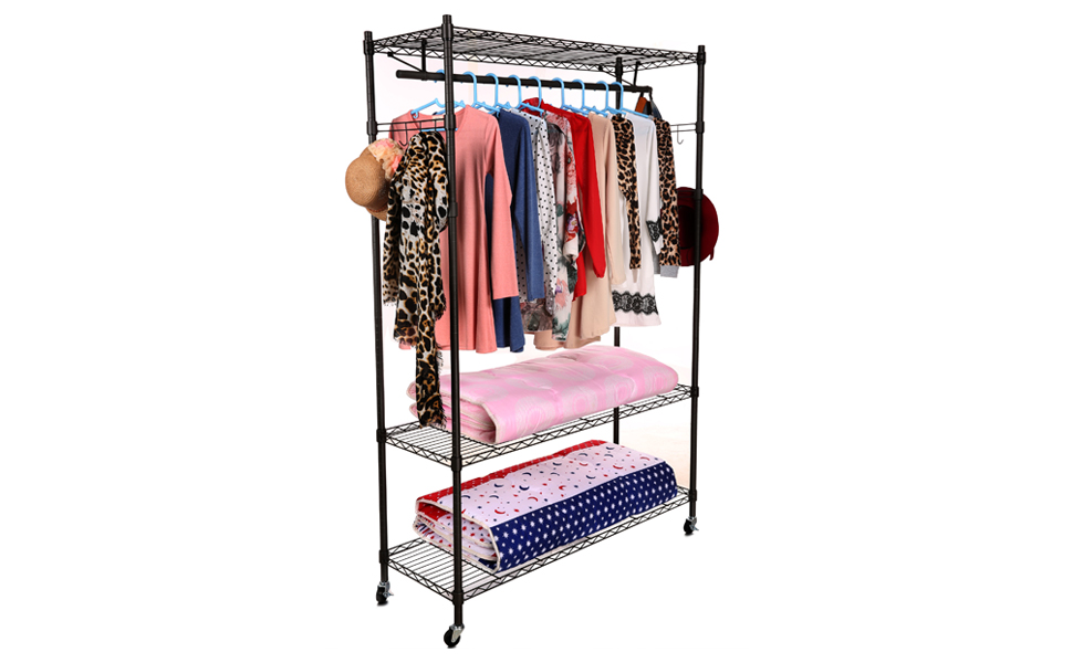 Closet Wire Shelving Liner Browse