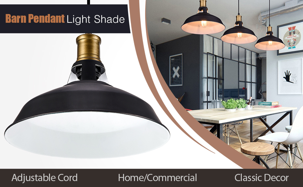 barns wonderful light alibaba lights with group fixtures of online cheap pendant get ideas barn aliexpress inspirations variety