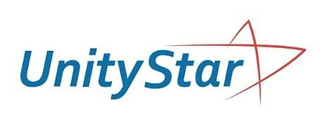 Amazon.com: UnityStar - Pizarras pequeñas de borrado en seco ...