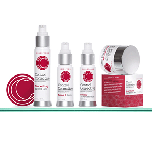 Anti Aging Collection