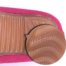 262d3014b7a Oxford shoes sole