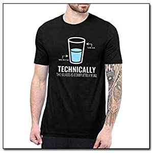 funny science t shirts for men