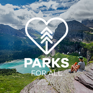 hydro flask parks for all