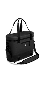 hydro flask soft cooler tote