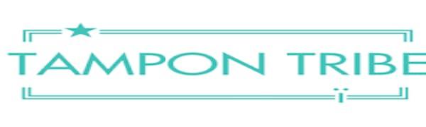 Tampon Tribe Panti Liners for Women, Organic Panty Liners for Women, Natural Panti Liners