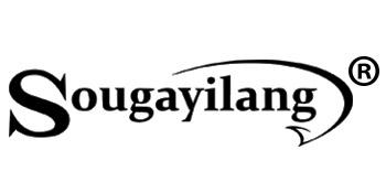 sougayilang