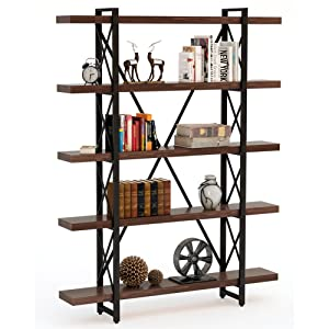 Books Collectibles 1 Pair Bookend Frame Creative Bookends Frame Creative Organized For Library Home Quality And Quantity Assured