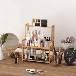 Cosmetics Organizer