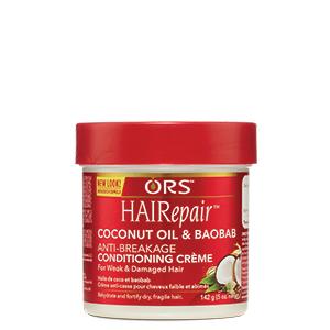 HAIRepair Anti-Breakage Conditioning Crème
