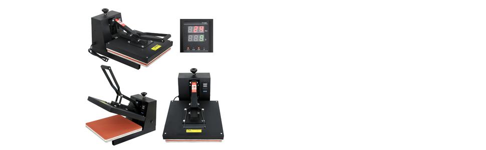 f2c pro 5 in 1 heat press manual