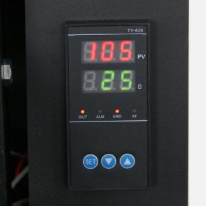 15 x 15 t shirt heat press machine