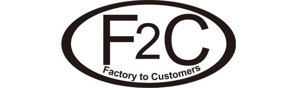 F2C 15 X 15 tshirt heat press machine
