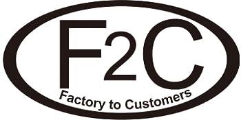 f2c logo