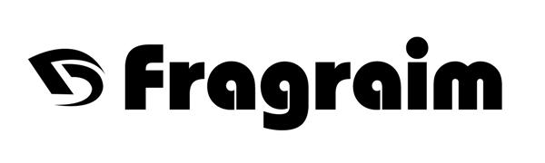 Fragraim