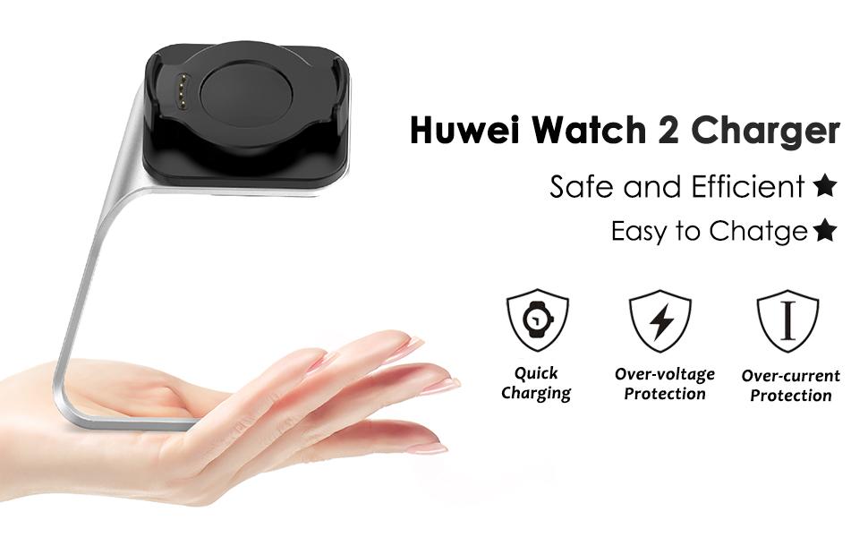 Amazon.com: NANW Compatible Huawei 2 Cargador ...: NANW Direct