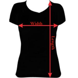 """2X M 3X L 1X Women/'s Rhinestone T-Shirt /"""" Orange Cheer Mom with Stars /"""" S"""
