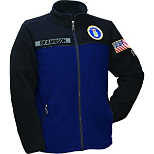 Military apparel gifts