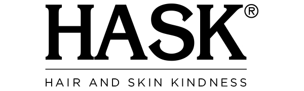 Amazon.com : HASK Dry Shampoo Kits for all hair types