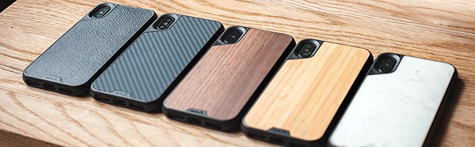mous cover iphone 7