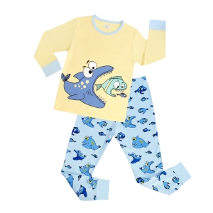 Qualified Baby Christmas Pajamas Size 5t By Carters Nwt Good Companions For Children As Well As Adults Girls' Clothing (newborn-5t) Baby & Toddler Clothing