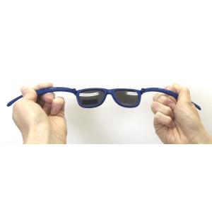 c64911e7e692 Amazon.com  Vintage- Best First Sunglasses for Infant