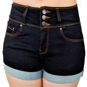 Amazon.com: NioBe Clothing - Pantalones vaqueros para mujer ...