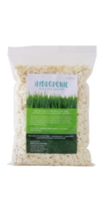 Amazon Com Basic Salad Mix Microgreens Seeds Non Gmo