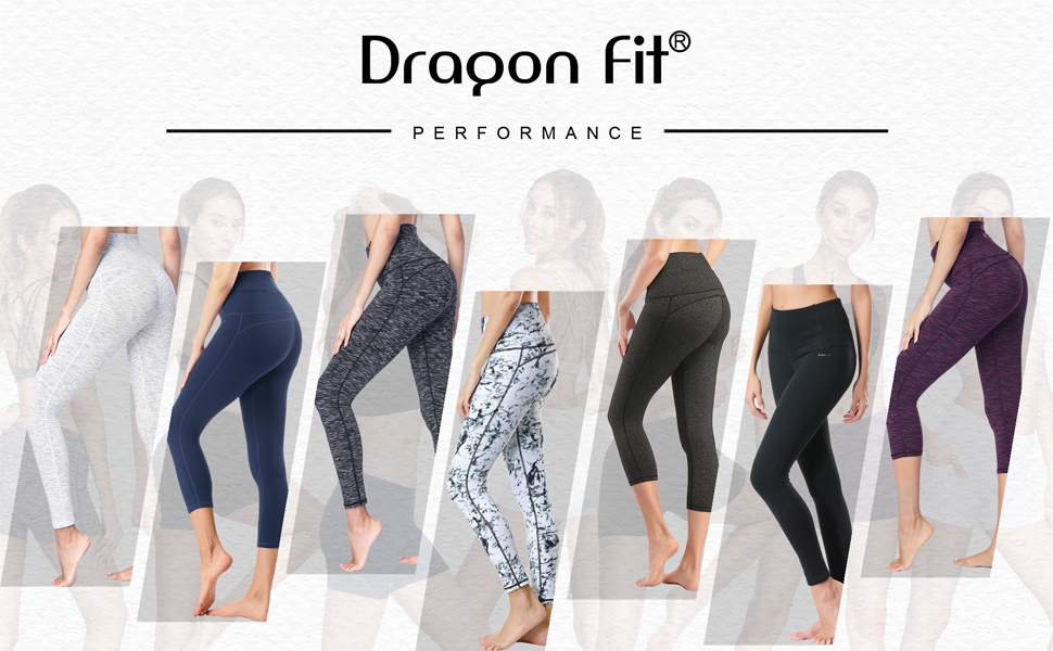 e106531da085d Every piece of Dragon Fit Yoga pants we design comes from our practice—what  we need and want, always with the goal of perfecting forward, ...