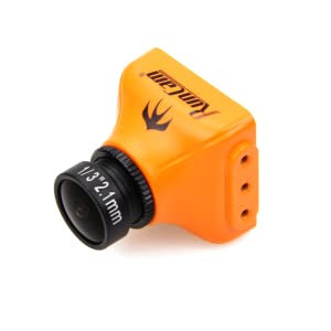 Runcam Swift 2 micro camera