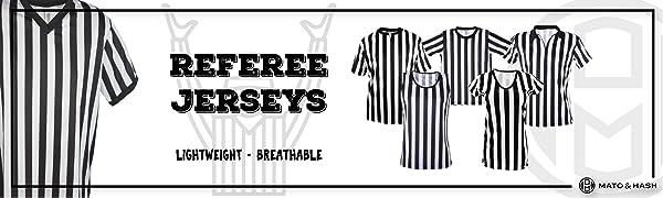 Amazon.com: Mato & Hash camisas para hombre con cuello en V ...