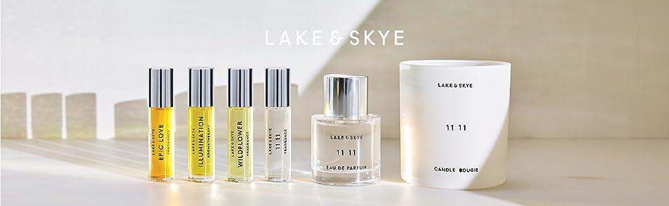 11 11 perfume beauty lake amp; skye and