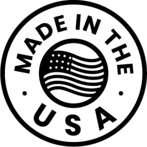 Floating shelf bracket, made in the USA, steel, hidden shelf bracket