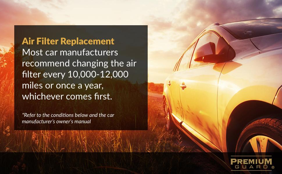 engine air filter, automotive air filters, auto air filter, air filter car performance