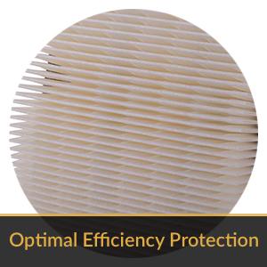 performance auto air filters, air filter car performance, car engine filter, vehicle filters