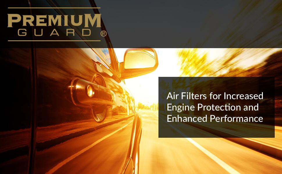 engine air filter, automotive air filters, air filter car, performance air filters