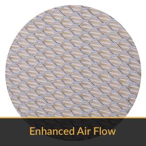 air filter car performance, high performance air filters for cars, performance auto air filters