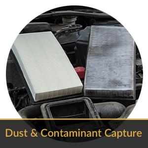 automotive air filters, auto air filter, air filter car performance, auto engine air filter