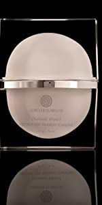 face moisturizer white forever face cream face moisturizer diamond natural anti aging face cream