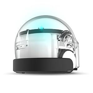 Ozobot Bit - Educator Coding Robot