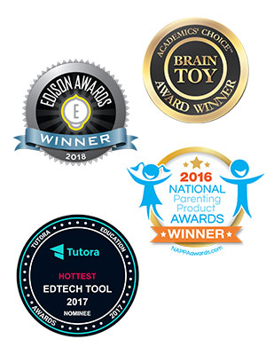 Ozobot - Award winning bots