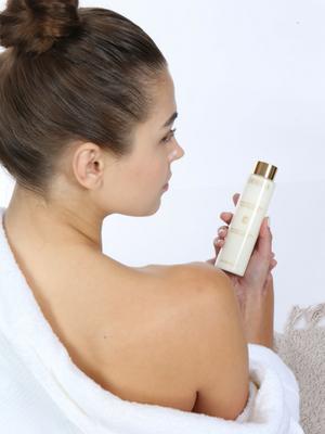 Ormana, body cream, argan oil, luxury skin care