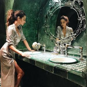 Morocco, Ormana, luxury, skin care