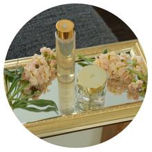 Ormana, luxury skin care, luxury hair care, natural, argan oil
