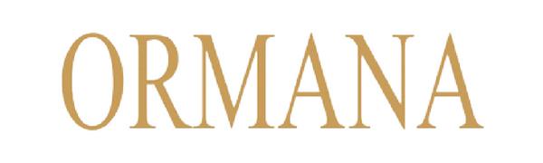 Ormana, luxury skin care, luxurious, argan oil, argan