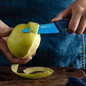 "3.5"" Paring Knife"