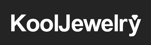 kooljewelry silver chain seller gold jewelry seller