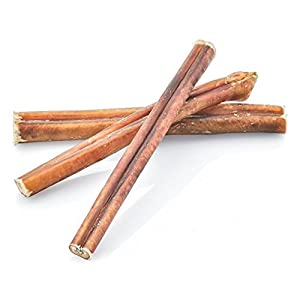 joint jerky, joint jerky bites, best bully sticks, puppy teething, elderly dogs, puppies, busy stick