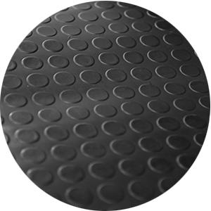 back mat
