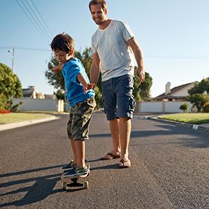 monopatines para niños skate board para principiantes