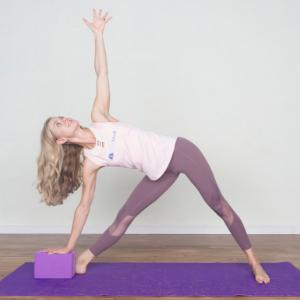 yoga block carry strap yoga yogi